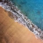 Waarom Canarische Eilanden