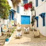 Waarom Tunesië echt veilig is