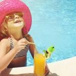 Familievakantie op Tenerife? Dit zijn de leukste all inclusive hotels