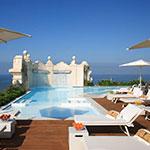 Last minute Europa: Toscaanse Kust, Grand Hotel Principe di Piemonte