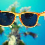 Gegarandeerd zon in juli? Hier moet je zijn!