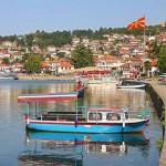 Buiten de gebaande paden: 7x doen in Ohrid