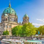 Berlijn voor beginners: tips voor de eerste keer in de Duitse metropool