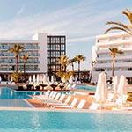 Favoriete Spaanse bestemmingen: Ibiza, AluaSoul