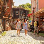 5 goede redenen om deze zomer naar Bulgarije te gaan