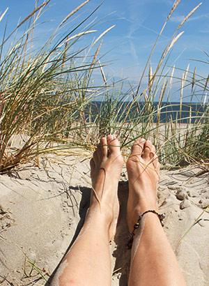 Ultieme vakantiegevoel creëren in eigen land