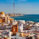 Cádiz, de onterechte underdog van Andalusië