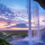 IJsland voor beginners: dé reisgids voor een 4-daagse vakantie