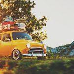Autovakantie naar Frankrijk? Lees deze tips!