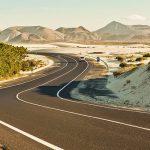 Sightseeing! De leukste dagtripjes & excursies op Fuerteventura