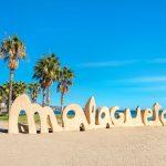 Budgetproof! 9x gratis doen in Málaga