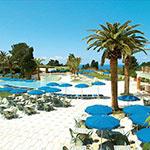 Italiaanse vakantiebestemmingen: Calabrië, Labranda Rocca Nettuno Tropea