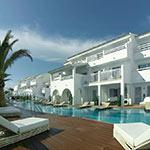 Ushuaia Ibiza Beach Hotel, Ibiza