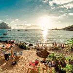De Balearen: voor welk van deze Spaanse eilanden ga jij?