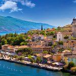 Where to stay? De leukste badplaatsen aan het Gardameer