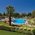 Rocha Brava Resort, Algarve