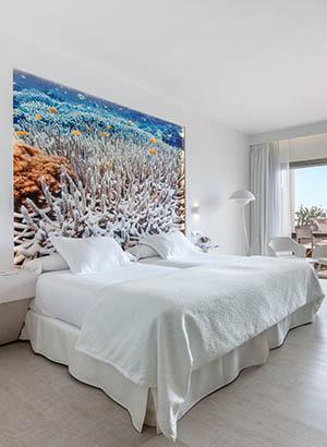 Adults only hotels Fuerteventura: Iberostar Fuerteventura Palace
