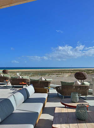 Adults only hotels Fuerteventura: Sol Beach House Fuerteventura