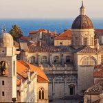 De zonnigste stedentripbestemmingen voor het najaar