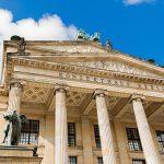 Het beste van Berlijn: het ultieme favorietenlijstje