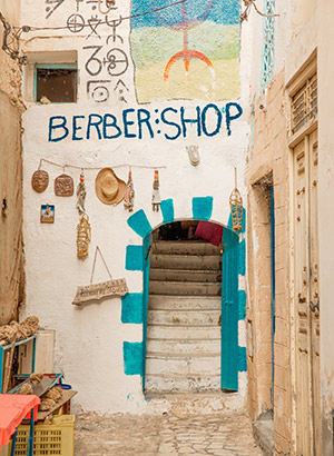 Dagtripjes & excursies Hammamet: Sousse