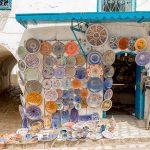 Ontdek Tunesië! De leukste dagtripjes & excursies vanuit Hammamet