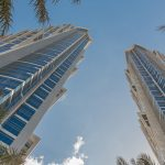 Dé reisgids voor een 5-daagse stedentrip in Dubai