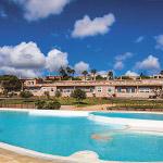 Bestemmingen waar je meer kan dan feesten: Albufeira, Belver Boa Vista Hotel & Spa