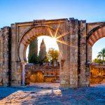 Nieuw op de UNESCO Werelderfgoedlijst: het indrukwekkende bolwerk Medina Azahara