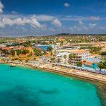 Redenen Bonaire winterzon