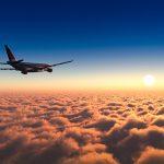 5 redenen waarom wij fan zijn van vroege vluchten