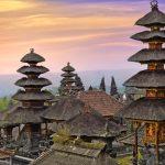 Fijn voor je portemonnee; Bali on a budget!