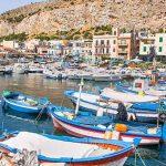 7 redenen voor een nazomervakantie in Italië