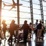 5 ongeschreven regels voor als je gaat vliegen