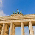 Berlijn van wijk tot wijk