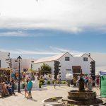 Doen op Lanzarote! De zondagsmarkt in Teguise