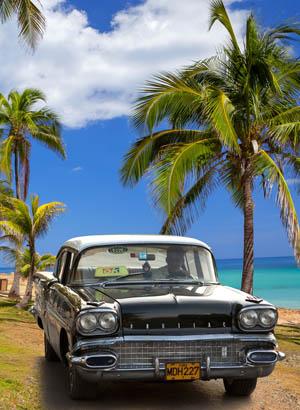 Praktische tips Cuba