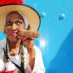 Goed voorbereid op reis; praktische tips voor Cuba