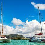 Deze 7 dingen móet je echt doen op Mauritius!