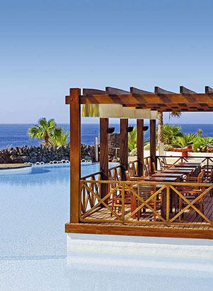 Doen op Mauritius: hotels