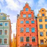 Ultieme checklist! Dit móet je doen in Stockholm