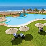Winterzon Afrika, Gambia: Labranda Coral Beach Resort