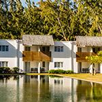 Bijzondere vakantiebestemmingen: Mauritius, Hotel RIU Creole