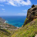 Natuur op Tenerife: de must sees voor natuurliefhebbers