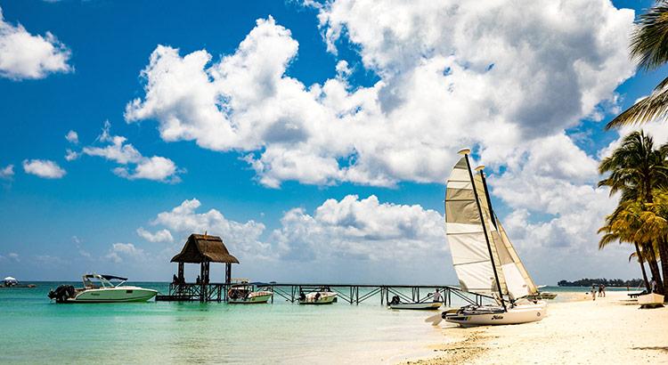 Noord-Mauritius