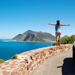 5 goede redenen om een huurauto te regelen op jouw vakantiebestemming