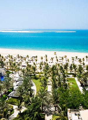 Verenigde Arabische Emiraten: Ras al-Khaimah