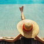 Op-en-top luxe; de fijnste vijfsterren hotels op Tenerife!