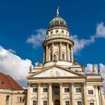 5 verrassende weetjes die je misschien nog niet kende over Berlijn