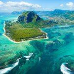 Welkom in het zonnige zuiden van Mauritius